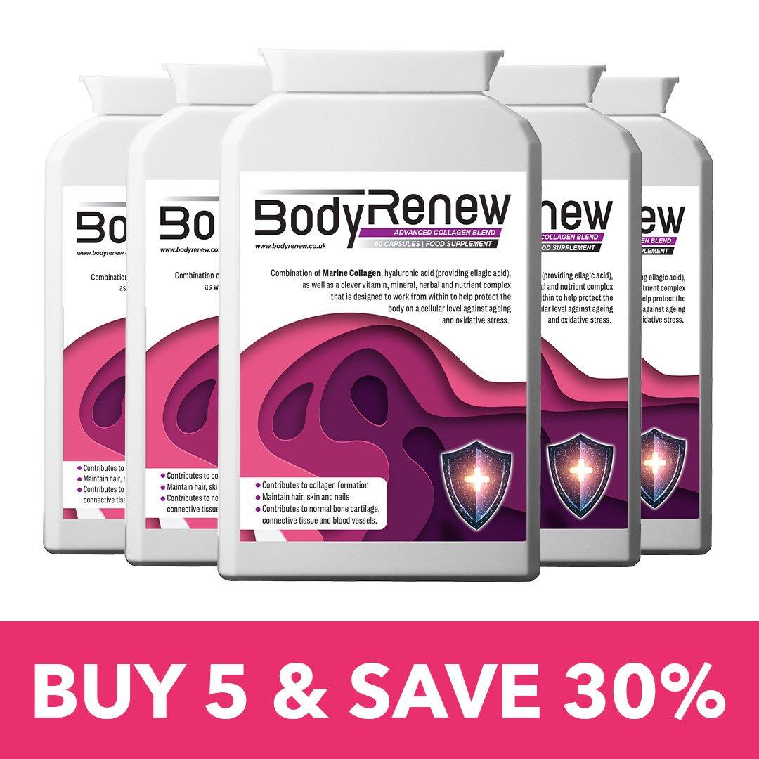 Body-Renew-Bundles-5-Collagen